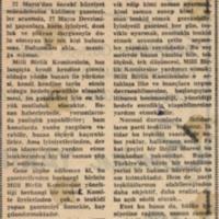 1960.11.07.RE_B1.jpg