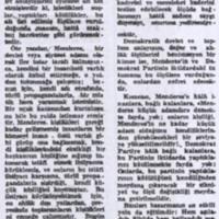 1961.01.16.RE_B2.jpg