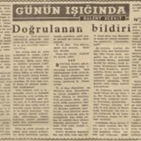 1958.09.04_B.jpg