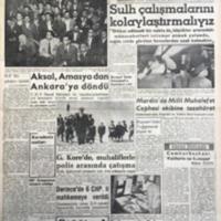 1960.04.13.jpg