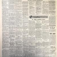 1951.09.21.jpg