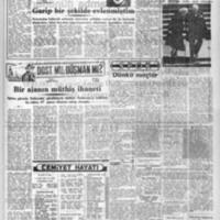 1954.12.06_2_A.jpg