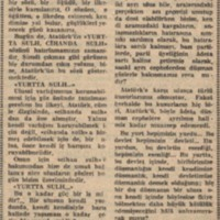 1961.10.11.RE_B.jpg