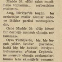 1959.12.10_B2.jpg