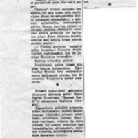 1953.02.21.RE_2_B.jpg