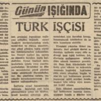 1956.03.07_B.jpg