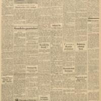 1952.12.19_A.jpg