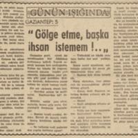 1956.06.29_B.jpg