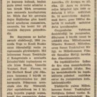 1956.04.22_B.jpg