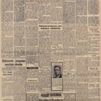 Dördüncü Menderes Hükümetinin Talihsizliği