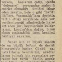 1951.07.11_B2.jpg