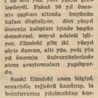 1956.10.14_ing_B2.jpg