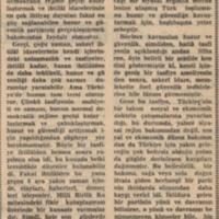1960.11.16.RE_B1.jpg