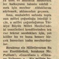 1959.12.25_B2.jpg