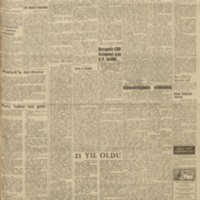 1959.11.10_A.jpg