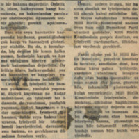 1960.11.07.RE_B2.jpg