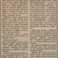 1961.10.22.RE_B.jpg