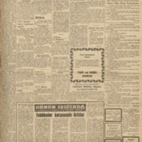 1958.07.31.jpg