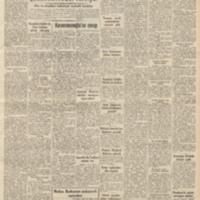 İngiliz İşçi Partisi'nin Son Kongresi II