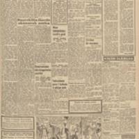 1956.04.09.jpg
