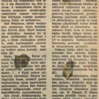 1961.02.24.RE_B2.jpg