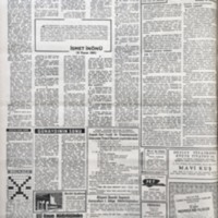 1961.01.24_A.jpg