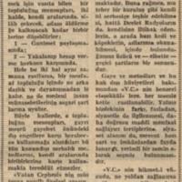 1959.07.29_B1.jpg