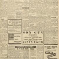 1957.12.07.jpg