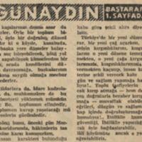 1961.05.06.RE_B2.jpg