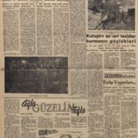 1955.09.19_kanada.jpg