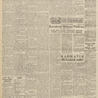 1951.07.26.jpg