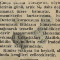 1960.12.21.RE_B2.jpg