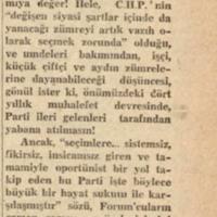 1954.05.20_B1.jpg