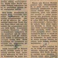 1960.11.19.RE_B2.jpg