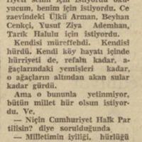 1960.01.05_B2.jpg