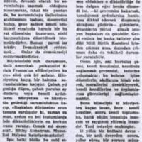 1960.11.20.RE_B2.jpg