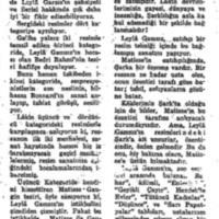 1952.03.02_PP_B.jpg
