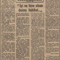 1955.09.10_B.jpg
