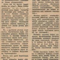 1961.05.14.RE_B2.jpg