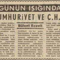 1957.10.29_B.jpg