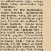 1954.05.18_B.jpg