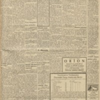 1959.12.13_A.jpg