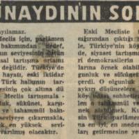 1961.01.06.RE_B2.jpg