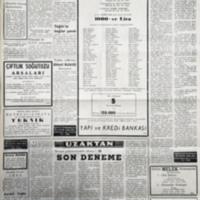 1957.08.05.jpg