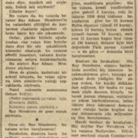 1959.11.28_B.jpg