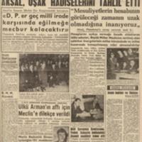 İnsan Hakları ve Türkiye
