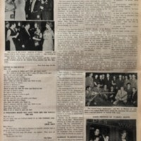 1953.10.10.RE_TANews.jpg