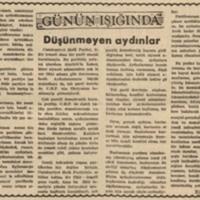 1956.09.03_B.jpg