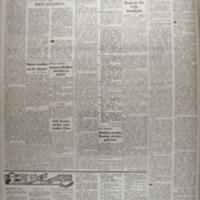 1951.09.18.jpg