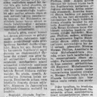 1951.09.18_B1.jpg
